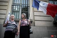 Volontaires pour la France