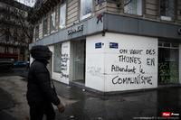 Les Thunes du Communisme