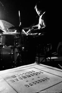 Méthode de mélodie rythmique