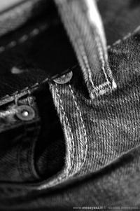 Petite ceinture