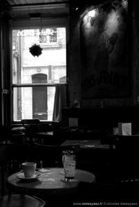 Café Brun