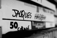 Jacques et compagnie