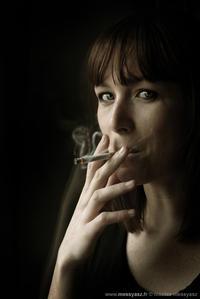 Fumée de Fleurs