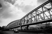 Le Pont sur le Pont