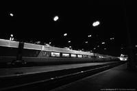 TGV 6228