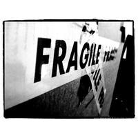 Fragilité subjective