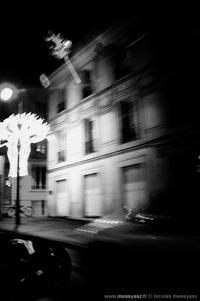 Boulogne-Sans-La-Mer