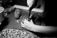 Croque Raclette