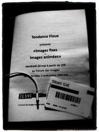 20 ans, c'est Tendance...