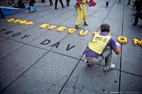 Stop Execution Troy Davis