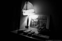 Abat-nuit