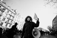 La Guerre de la Toile : Anonymous contre-ACTAque !