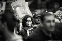 Nakba : Marche pour la Palestine
