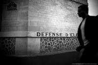 Defense Dele