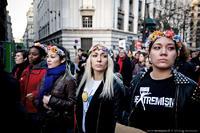 Sextrémisme : FEMEN