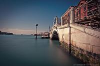Acqua Alta