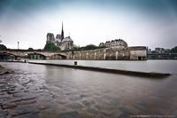 La Seine et Moi
