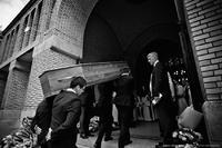Dernière communion