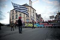 Révolte Bretonne