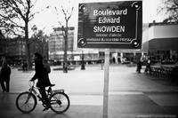 Snowden Square