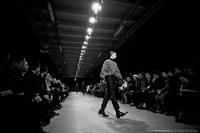 Juun J Fashion Week Paris