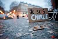 Les Crayons de Charlie