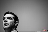 Le temps des Syriza