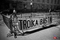 Troika Basta