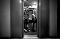 L'ascenseur des Poulettes