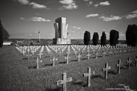 Le tombeau des héros