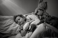 Le sommeil de l'enclume