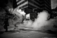 Smoke St.