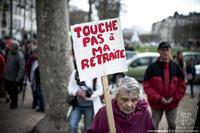 Demi-pension
