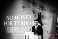No Money Fo Terror
