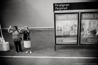 Goodbye Perpignan