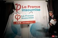 La France dans la Mouise