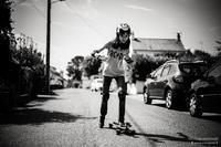 ACD-Skate
