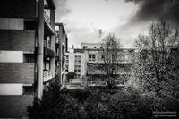 Parisianisme (Sur un air de Tristitude)