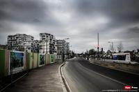 Clichy-la-Garenne : Jour 7