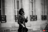 Hair France (Le Signal FORT)