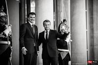 Président Saint-Germain