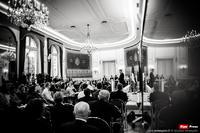 Conférence Citoyenne des non-violences policières