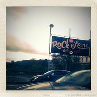 Rock en Seine 2011, prélude...